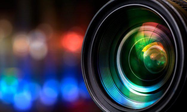 Committee appreciates Gauteng Film Commission's work
