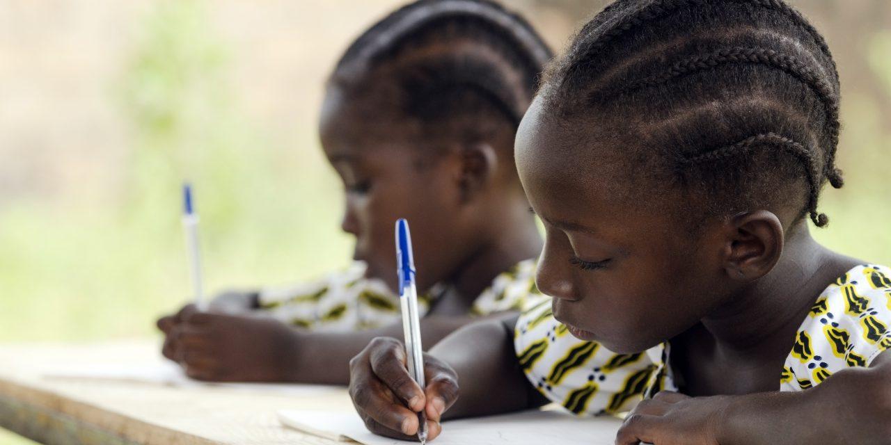 Gauteng Legislature to Host Children's Sector Parliament