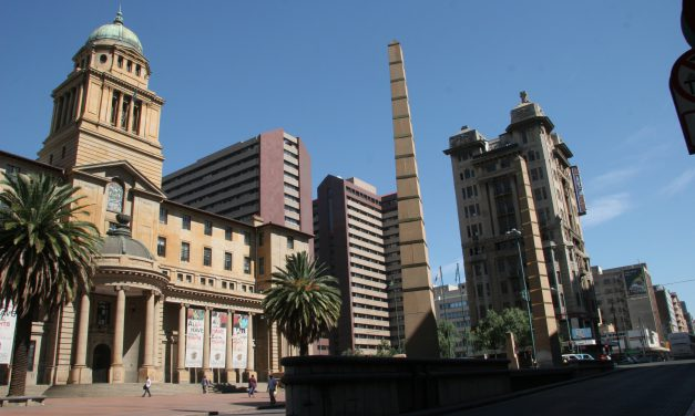 media alert – REGISTER OF INTERESTS FOR MEMBERS OF THE GAUTENG PROVINCIAL LEGISLATURE RELEASED– 2020/2021