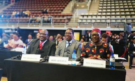 Watch the 1 July State of the Province Address