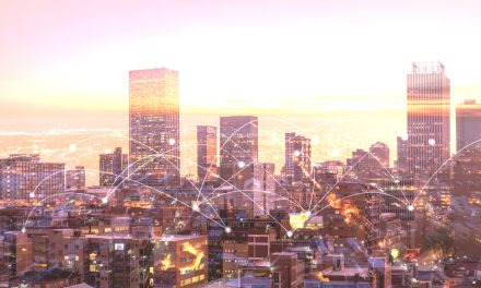 Gauteng Gears up for a digital Legislature