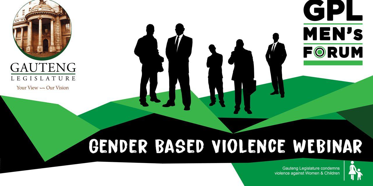Gender-based Violence Seminar
