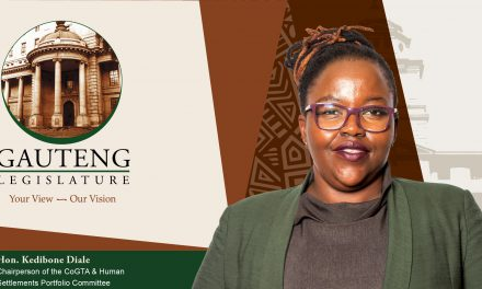 LEGISLATURE'S COGTA CONVENES PUBLIC HEARING ON THE RECOGNITION OF THE CUSTOMARY MARRIAGES BILL